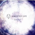 【メール便送料無料】「ジョーカー・ゲーム」EDテーマ〜DOUBLE / MAGIC OF LiFE (CD+DVD) (