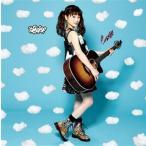 瀬川あやか / 夢日和 (CD+DVD) (2枚組) (初回出荷限定盤) (2016/6/15発売)