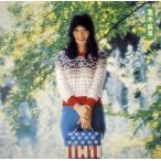 【メール便送料無料】高木麻早 / 高木麻早 (CD) (2016/7/20発売)