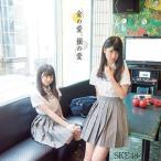 SKE48 / 金の愛,銀の愛 (Type-D) (CD+DVD) (2枚組) (初回出荷限定盤) (2016/8/17発売)