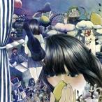 Base Ball Bear / 増補改訂完全版「バンドBのベスト」 (CD+DVD) (3枚組) (初回出荷限定盤) (M) (2016/9/28発売)
