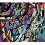 「黒子のバスケ ウインターカップ総集編」主題歌〜Scribble,and Beyond / OLDCODEX (CD+DVD)(初回出荷限定盤)
