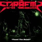 THE STARBEMS / THE STARBEMS(仮) (CD+DVD) (2枚組) (初回出荷限定盤)(2016/11/2発売)
