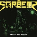 THE STARBEMS / THE STARBEMS (CD) (2016/11/2発売)