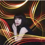 【メール便送料無料】「リトルウィッチアカデミア」オープニングテーマ〜Shiny Ray / YURiKA (CD+DVD) (2枚組)【アーティスト盤】