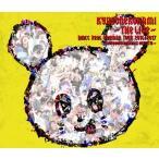 キュウソネコカミ / キュウソネコカミ THE LIVE-DMCC REAL ONEMAN TOUR 2016... (CD+DVD) (初回出荷限定盤) (M) (2017/4/26発売)