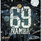 NAMBA69 / HEROES (CD) (2017/4/5発売)