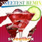 """SWEETBOX / sweetbox Remix The Best-""""Everything's Gonna Be Alright"""" 20th Anniversary (1995〜2006)- (仮) (CD) (2017/4/19発売)"""