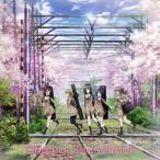 「BanG Dream!」オリジナル・サウンドトラック (CD) (2017/4/26発売)