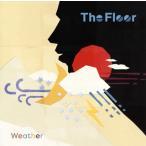 The Floor / 未定 (CD) (2017/6/21発売)