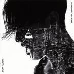DEAN FUJIOKA / Permanent Vacation / Unchained Melody [CD+DVD][2枚組][初回出荷限定盤](2017/7/5発売)