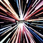 Tempalay / 未定[CD] (2017/8/30発売)