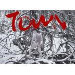 清竜人TOWN / 「TOWN」 [CD+DVD][3枚組][初回出荷限定盤] (2017/9/20発売)