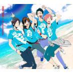 「バンドやろうぜ!」〜デュエル・ギグ!vol.2-BLAST EDITION-[CD](2017/10/25発売)