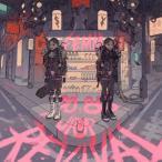 FEMM / 80-90s J-POP REVIVAL[CD] (2017/10/25発売)