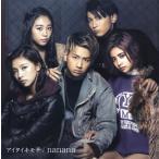 lol-エルオーエル- / アイタイキモチ / nanana [CD+DVD][2枚組] (2017/12/6発売)