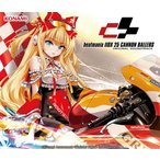 「beatmania 2DX 25 CANNON BALLERS」ORIGINAL SOUNDTRACK[CD][4枚組] (2018/3/7発売)