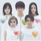 lol-エルオーエル- / ice cream / ワスレナイ [CD+DVD][2枚組] (2018/3/21発売)