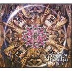 「バンドリ!ガールズバンドパーティ!」〜Anfang / Roselia [CD+BD][3枚組](2018/5/2発売)