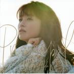 逢田梨香子 / Principal[CD](2019/6/19発売)
