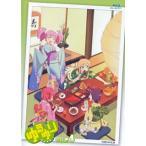 【送料無料】ゆるゆり vol.4(ブルーレイ)