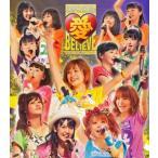 モーニング娘。 / モーニング娘。コンサートツアー2011秋 愛 BELIEVE〜高橋愛 卒業記念スペシャル