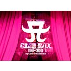 浜崎あゆみ / A CLIP BOX 1998-2011〈6枚組〉(DVD)