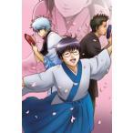 銀魂' 07(DVD)