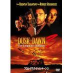 【メール便送料無料】フロム・ダスク・ティル・ドーン3(DVD)