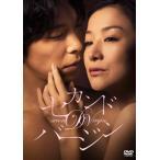 セカンドバージン スタンダード・エディション(DVD)
