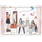 私が恋愛できない理由 DVD-BOX (DVD)[6枚組]画像