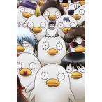 銀魂' 09 (DVD)