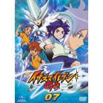 ショッピングイナズマイレブン イナズマイレブンGO 07 (DVD)【M】
