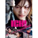 【メール便送料無料】【PG12】 ICHI-市- (DVD)