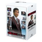 太陽にほえろ!1983 DVD-BOX (DVD)[13枚組]
