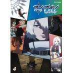 【メール便送料無料】ファイ・ブレイン〜神のパズル Vol.4 (DVD)【2012/4/27】