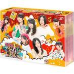 SKE48のマジカル・ラジオ2 DVD-BOX (DVD)[4枚組][初回出荷限定]【2012/9/7】
