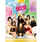 【送料無料】ビバリーヒルズ青春白書 シーズン9 コンプリートBOX Vol.1 (DVD)[3枚組]【2012/11/9】