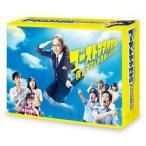 ゴーストママ捜査線 僕とママの不思議な100日 DVD-BOX (DVD)[6枚組]【2013/1/23】