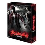 【送料無料】シュガーレス DVD-BOX 豪華版(DVD)[5枚組]【2013/3/20】