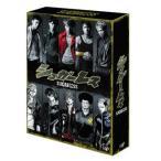 【送料無料】シュガーレス DVD-BOX(DVD)[4枚組]【2013/3/20】