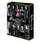 【送料無料】シュガーレス BD-BOX(ブルーレイ)[4枚組]【2013/3/20】