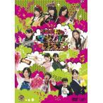 SKE48のマジカル・ラジオ3 DVD-BOX〈3枚組〉(DVD)(3枚組)(2013/8/2)