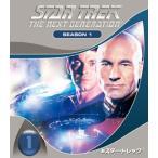 新スター・トレック シーズン1 トク選BOX(DVD)(7枚組)(M)(2013/7/12)