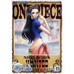 【メール便送料無料】ONE PIECE ワンピース〜15thシーズン 魚人島編 piece.11(DVD) (2013/