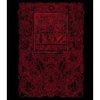 【送料無料】BABYMETAL / LIVE〜LEGEND I,D,Z APOCALYPSE〜(ブルーレイ)(2013/11/20