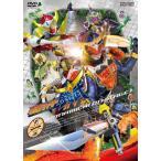 仮面ライダー鎧武 / ガイム VOL.1(DVD)(2014/2/21)