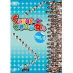SKE48の世界征服女子 VOL.4(DVD)(2014/1/10)