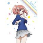 未確認で進行形 vol.1(DVD)(2014/3/19)