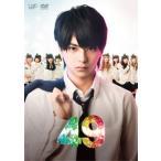 49 DVD-BOX(DVD)(4枚組)(2014/5/14)